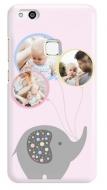 Etui pentru telefon, Elefant